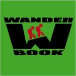 wanderbook